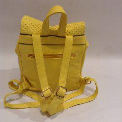 Σακίδιο πλάτης backpack