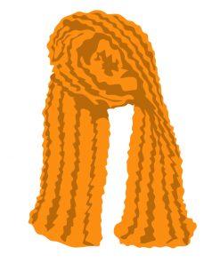 Scarves - scarf