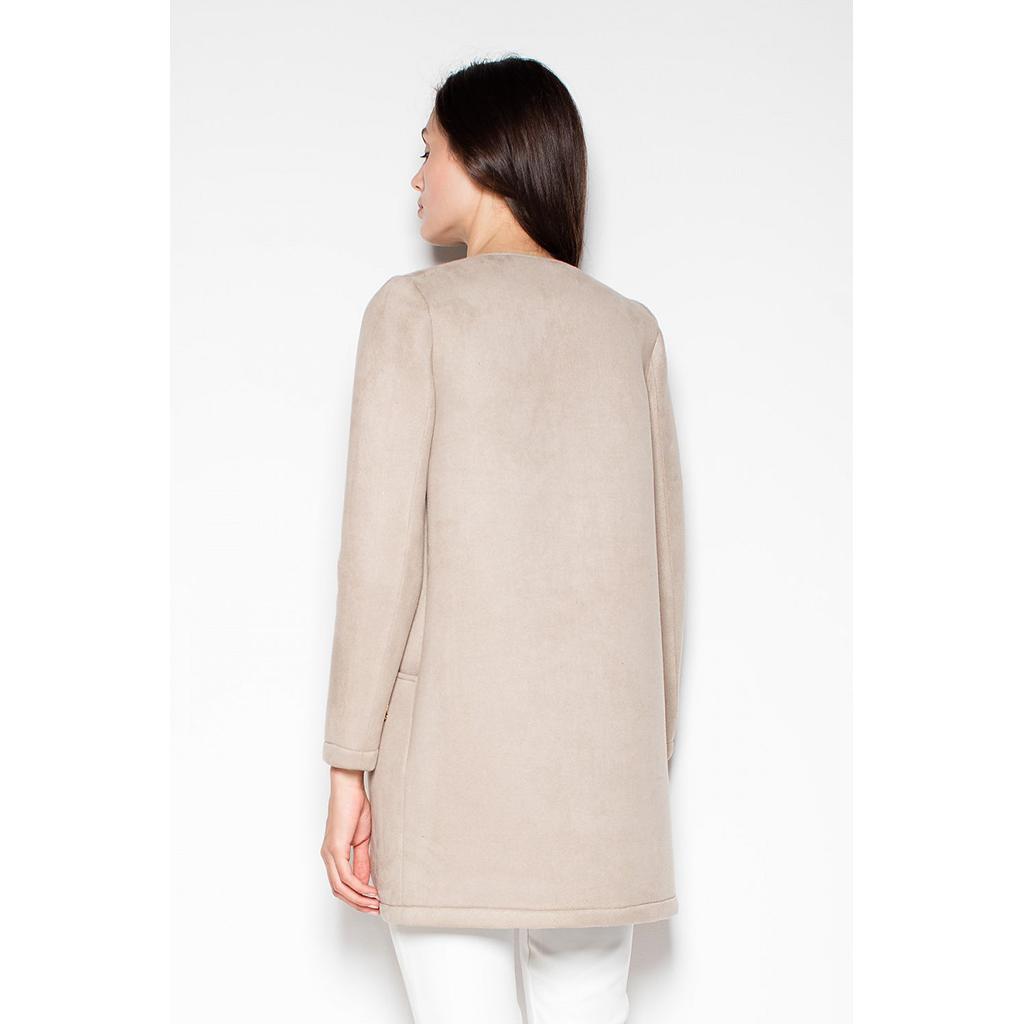 coat-77418-b