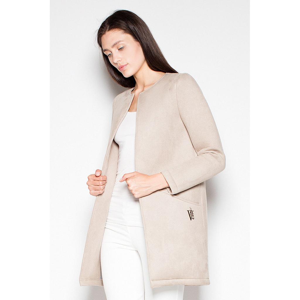 coat-77418