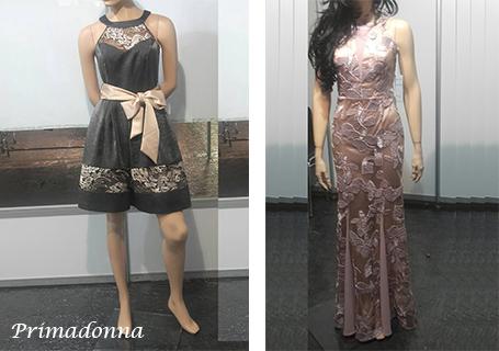 Καλοκαιρινά φορέματα που δεν πρέπει να χάσεις