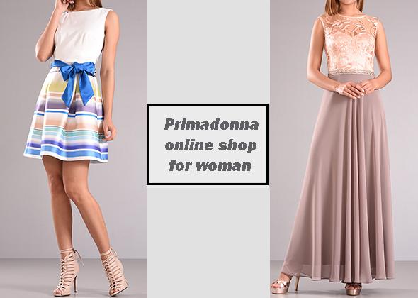 c71bc94f42 Γυναικεία ρούχα online