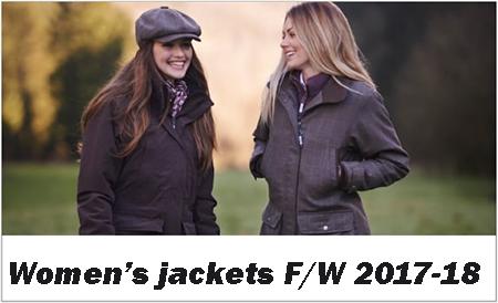004a0eb3970f Γυναικεία jackets Φθινόπωρο–Χειμώνα στην Πάτρα