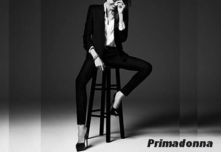 Βρείτε μοντέρνο γυναικείο κοστούμι στην Πάτρα