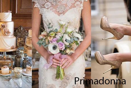 Επίσημο ένδυμα για γάμο στην Πάτρα