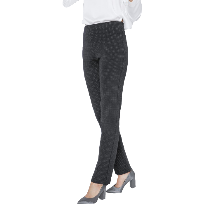 Women's trousers - pants