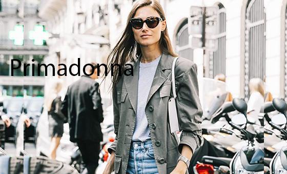 Τόνωσε την αυτοπεποίθησή σου με fashion items
