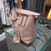 Γυναικεία τσάντα με διακοσμητικό φιόγκο