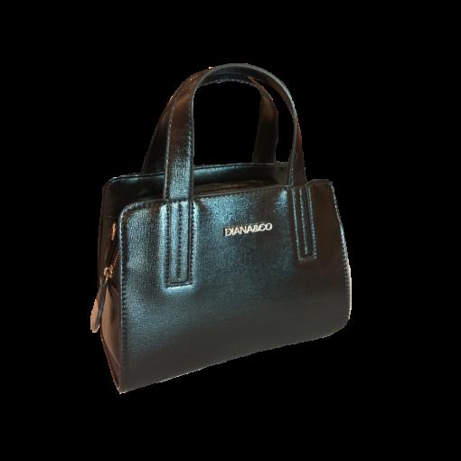 Μικρή γυναικεία τσάντα με λουράκι