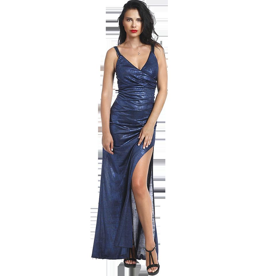 Φαντεζί φορέματα : Δώσε λάμψη στο ντύσιμό σου