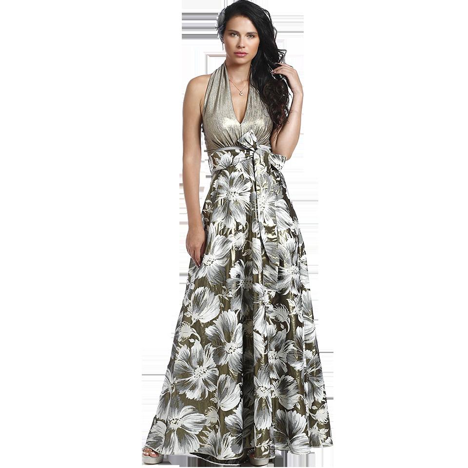 Τέλεια φορέματα για φθινοπωρινό γάμο