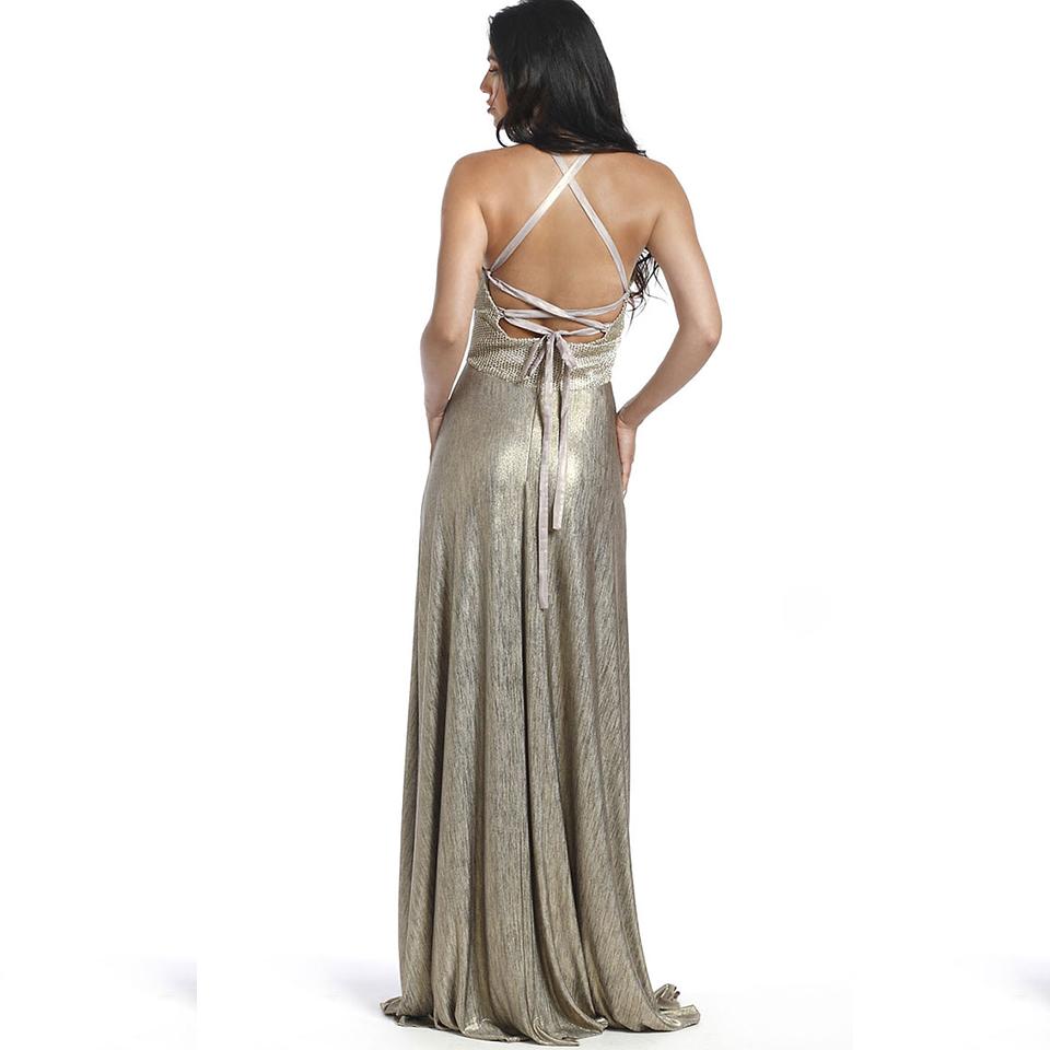 Φόρεμα : Διαχρονική αγάπη και λατρεία