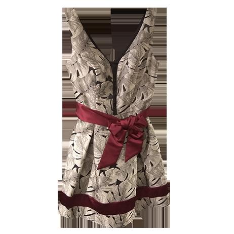 Χρήσιμα ρούχα για κάθε γυναίκα το Φθινόπωρο