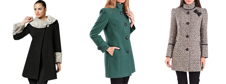 Τα ωραιότερα παλτό έρχονται στην Πάτρα  65a007e452d