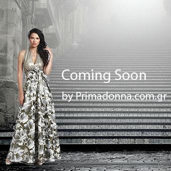 comming soon primadonna.com.gr