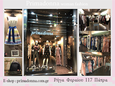 primadonna-eshop