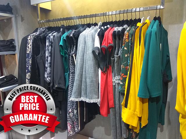 Bestprice.gr - Γυναικεία ρούχα