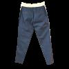 Μοντέρνο παντελόνι τζιν