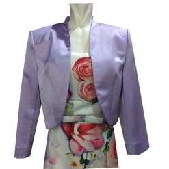 womens-satin-bolero-purple