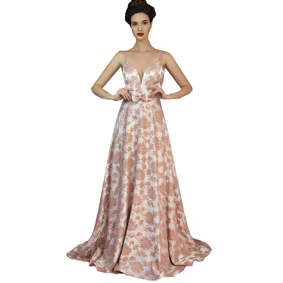 Γυναικεία ρούχα – New collection s/s 2019