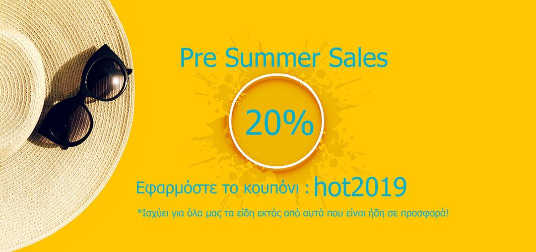 20% sales primadonna.com.gr