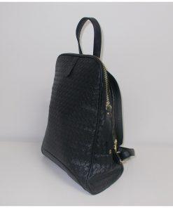 backpack-kapitone-me-xriso-fermouar primadonna.com.gr