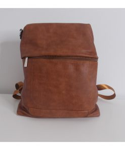 backpack-me-rithmizomena-lourakia primadonna.com.gr