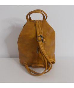 monterno-backpack-me-rithmizomena-lourakia primadonna.com.gr
