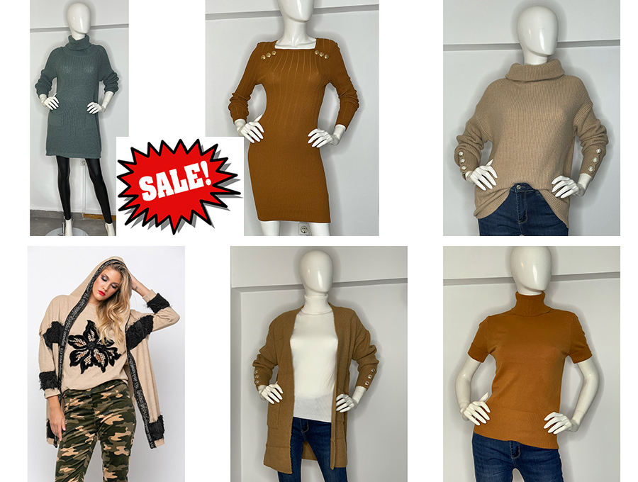 womens-knitwear-in-patras primadonna.com.gr/en/