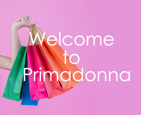 welcome to primadonna.com.gr