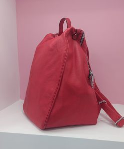 backpack-me-rithmizomena-lourakia-kokino primadonna.com.gr