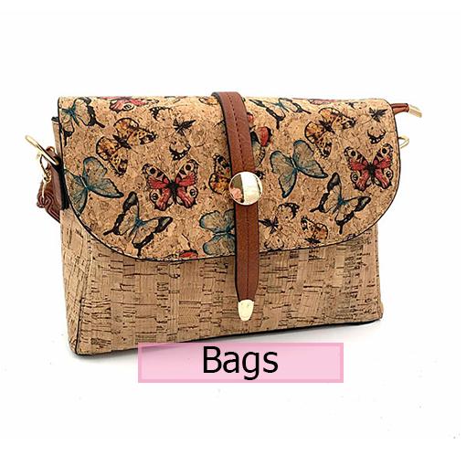 Women's bags Primadonna