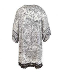 aspromavro-saten-kimono-me-krosia-primadonna.com.gr