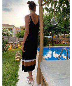 midi-forema-me-v-xamili-plati-primadonna.com.gr